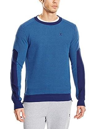 Onepiece Jersey (Azul)