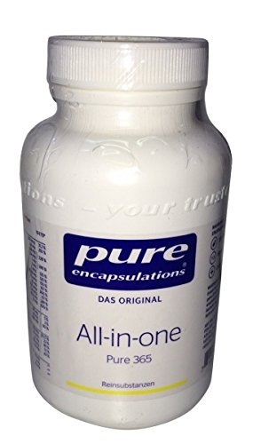 pure-365-all-in-one-formula-120-kapseln-pure-encapsulations