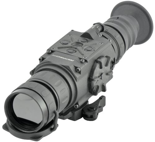 Armasight-Zeus-640-2-16x42-60-Hz-Thermal-Imaging-Weapon-Sight-FLIR-Tau-2-640x512-17-micron-60Hz-Core-42mm-Lens