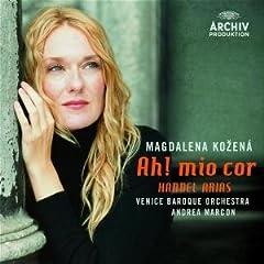 Magdalena Kozena 41nKchyZzsL._SL500_AA240_