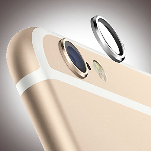 Lens Case For Iphone 6 For Iphone 6 Camera Lens