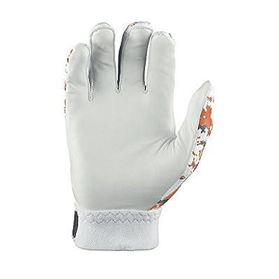 DeMarini Digi Camo Batting Glove