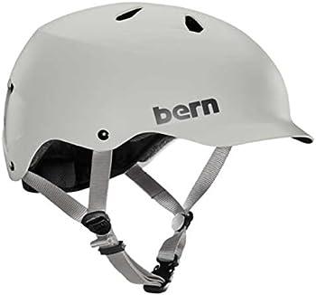 Bern Watts Bike Helmet
