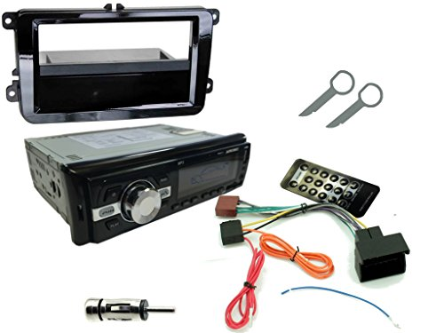 xtremeautor-volkswagen-golf-jetta-mk6-2008-2012-complete-car-stereo-upgrade-replacement-kit-200w-hea