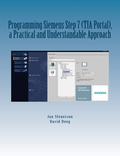programming-siemens-step-7-tia-portal-a-practical-and-understandable-approach