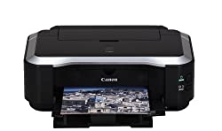 Canon iP4600 Inkjet Photo Printer (2909B002)