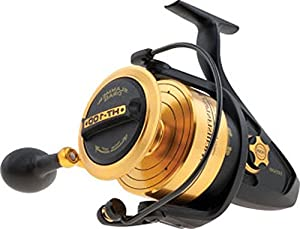PENN Spinfisher V Spinning Reel by Penn