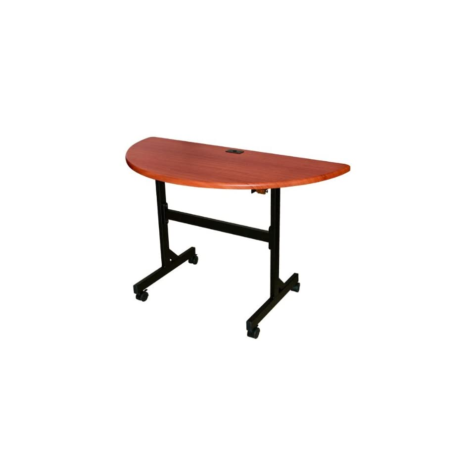 Strange Norwood Commercial Furniture Merit Series Flip Top Training Onthecornerstone Fun Painted Chair Ideas Images Onthecornerstoneorg
