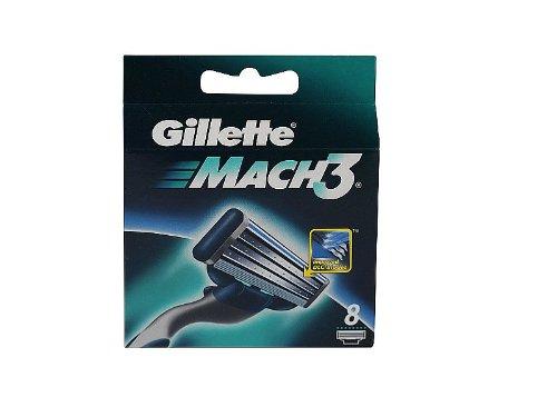 gillette-mach3-systeme-lame-adapte-pour-mach3-rasoir-huit-heures