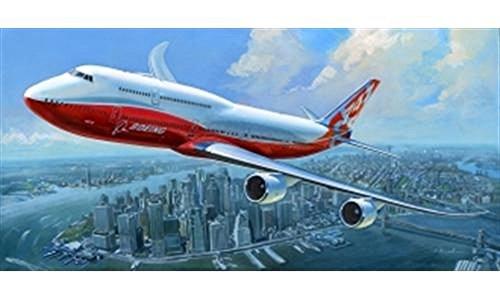 zvezda-z7010-maquette-boeing-747-8-echelle-1144