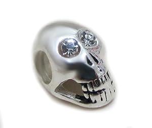 EvesErose 925 Sterling Silver