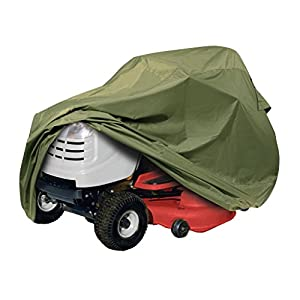 Tractor Cover by Classic Accessories