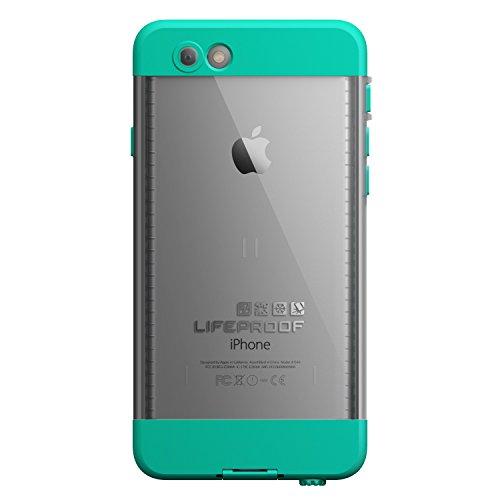 Lifeproof Iphone S Canada