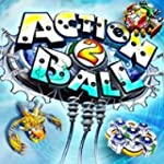 Action Ball 2 [Download]