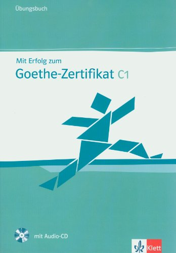 No Need To Buy Because We Provide Free Just Click Download In Book Mit Erfolg Zum Goethe Zertifikat C Ubungsbuch Mit Audio Cd Pdf Online
