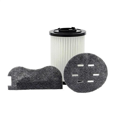 oreck-bb-2000-bagless-compact-canister-inlet-outlet-and-male-dust-cup-filter-kit-bb2000filter-by-ore