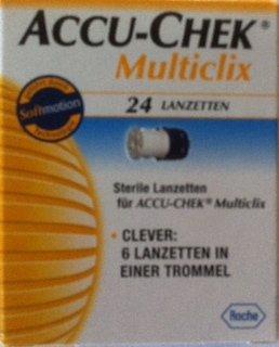 accu-chek-multclix-lancets-24