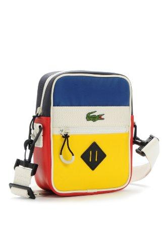 Alive Vertical Camera Bag