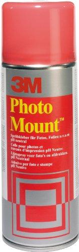 photomount-spruhkleber-fur-schnelle-dauerhafte-verbindungen-400-ml-279g-dauerhaft-klebend