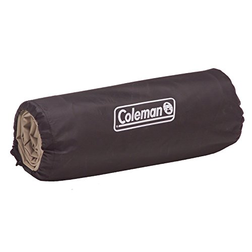 Coleman 4 in 1 Quickbed Twin King Air Bed