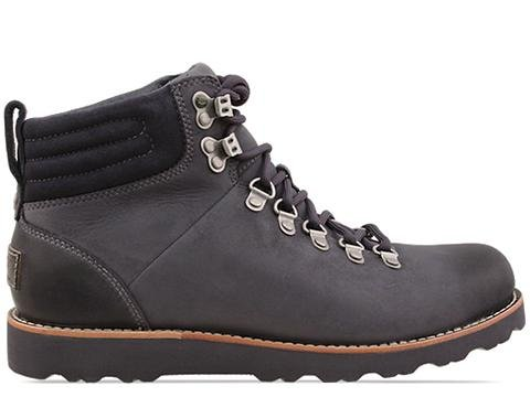 uggs boots for men on sale -