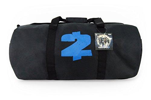 payday-2-loot-tasche-2-logo