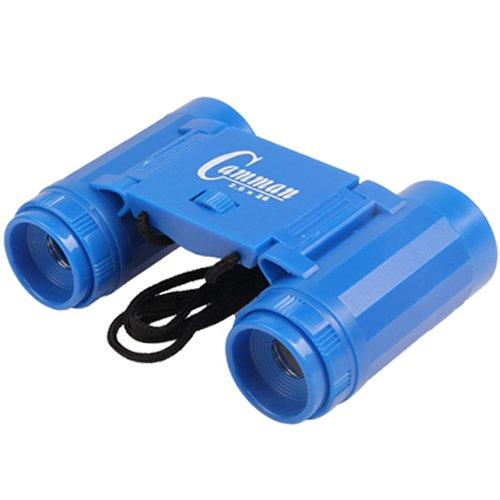 Generic Children Pocket Binocle Binoculars 2.5 X 26 Field Glasses Outdoor Telescope Toy Gift For Hunting Climbing