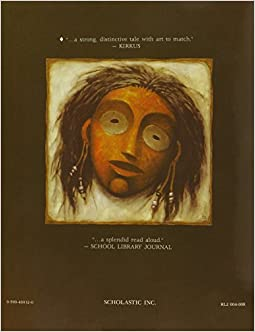 an analysis of the rough face girl a book by martin rafe See more the rough-face girl by rafe martin (paperback) people who viewed this item also viewed martin, rafe/ shannon, davi-the rough-face girl (us import) book new.