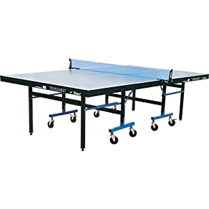 Vinex Table Tennis Table - Tournament