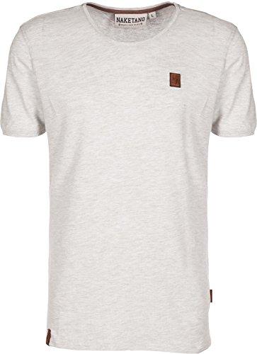 naketano-bumsebumse-ii-t-shirt-oma-melange