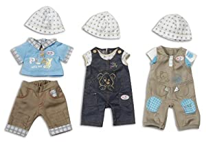 Baby boy clothes angebote auf waterige - Taufe outfit junge ...