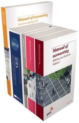 pwc-ifrs-reporting-2014-pack