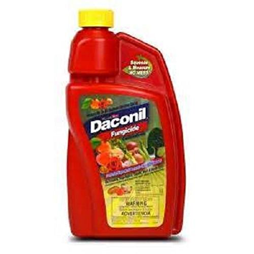 daconilr-fungicide-concentrate-16-oz