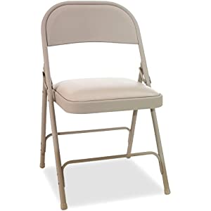 Costco Folding Chairs Submited Images