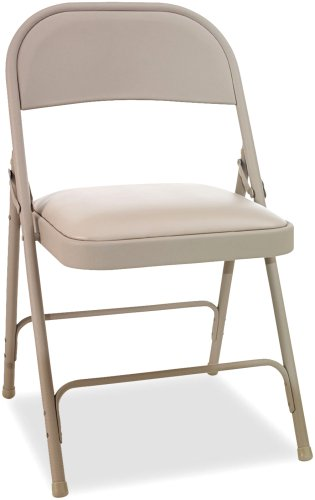 Cheap Fold Up Chairs 899