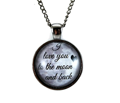 Glass-Domed-Full-Moon-Photo-I-Love-You-to-the-Moon-and-Back-Pendant-Necklace-18