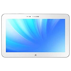 Samsung Tablet with 64GB Memory 11.6