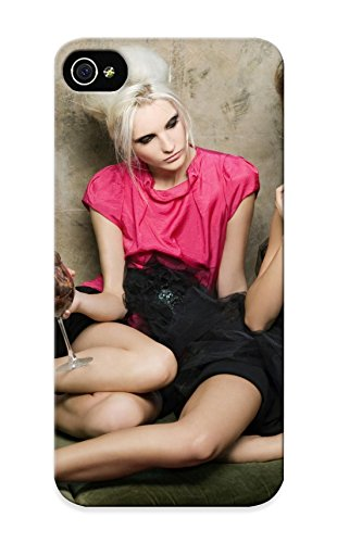 pretty-6e8da793805-iphone-5-5s-case-cover-victoria-bonia-actress-women-celebrity-models-females-blon