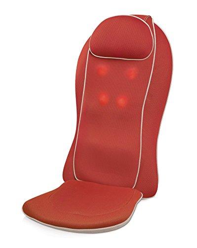 osim-coral-red-urelax-back-massager