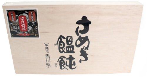 kano-japan-sanuki-udon-sw-30-50gx21-bundle
