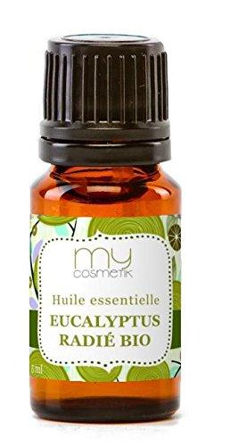 huile-essentielle-deucalyptus-radie-bio-mycosmetik