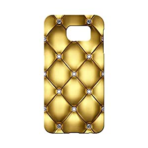 G-STAR Designer 3D Printed Back case cover for Samsung Galaxy S7 Edge - G2136
