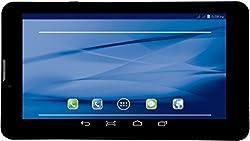 Datawind UbiSlate 3G7+ Tablet