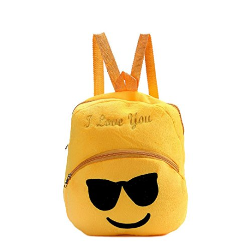 catty-kelly-cute-emoji-emoticon-shoulder-bagchild-school-backpacktravel-satchelrucksack-a