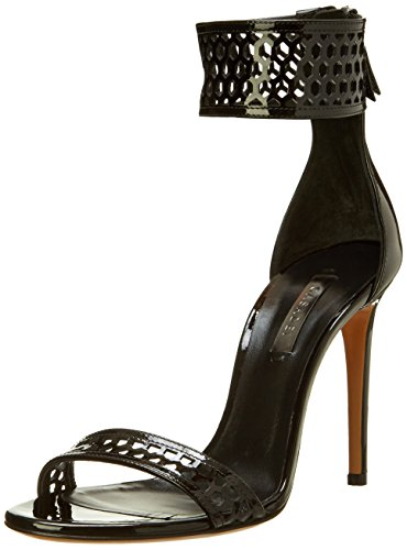 Casadei-Womens-Ankle-Strap-Dress-Sandal