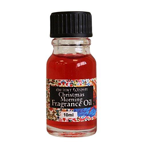huile-parfumee-matin-de-noel-naturelle-10ml