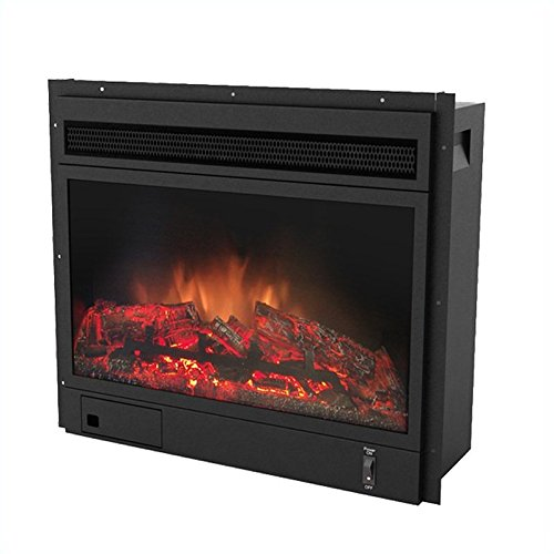 Cheap CorLiving E-0001-EPF Sonax Electric Fireplace