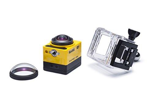 kodak-sp360-explorer-pixpro-action-cam-inkl-explorer-kit-gelb