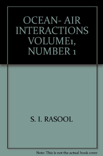 ocean-air-interactions-volume1-number-1