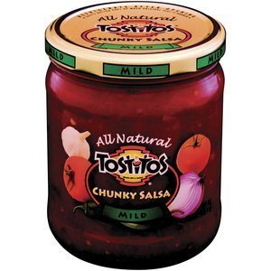 tostitos-all-natural-mild-chunky-salsa-155-oz-by-n-a
